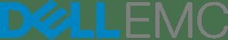 DellEMC_Logo_Hz_Blue_Gry_rgb-500x89.png