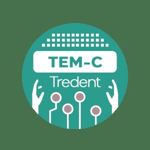 TEM-C