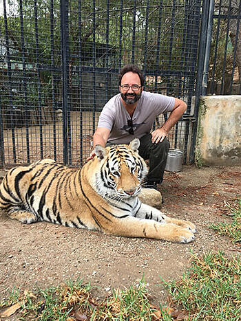 charles tiger-2.jpg