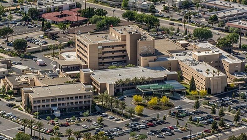 tredent-hospital-1