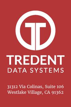 TDS_Logo-1.jpg