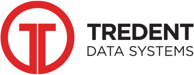 Tredent Data Systems