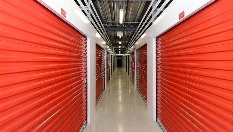 tredent-public-storage