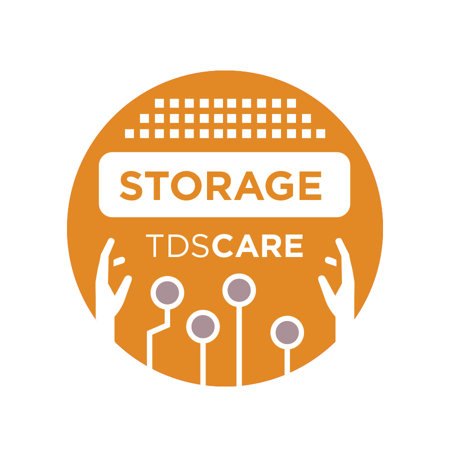 tredent_storage_care_icon