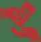 Money Back Satisfactions Guarantee
