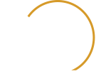 wildlife-waystation-logo.png