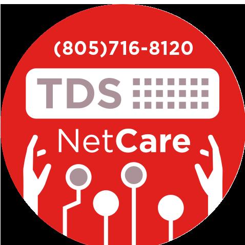 tds-netcare-red-logo