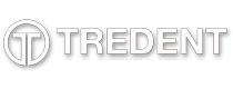 Tredent