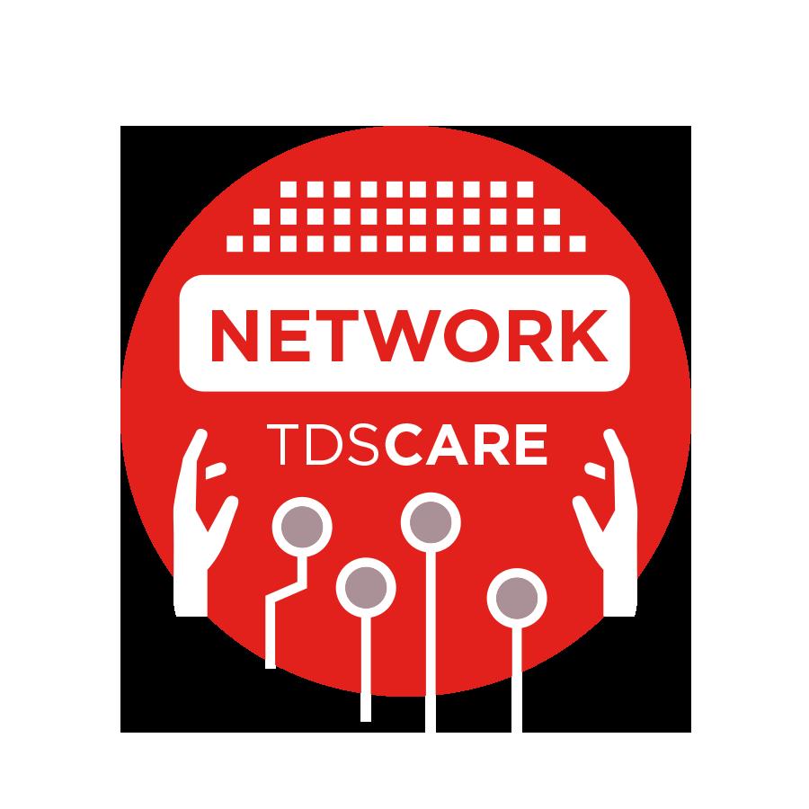 network_care_icon