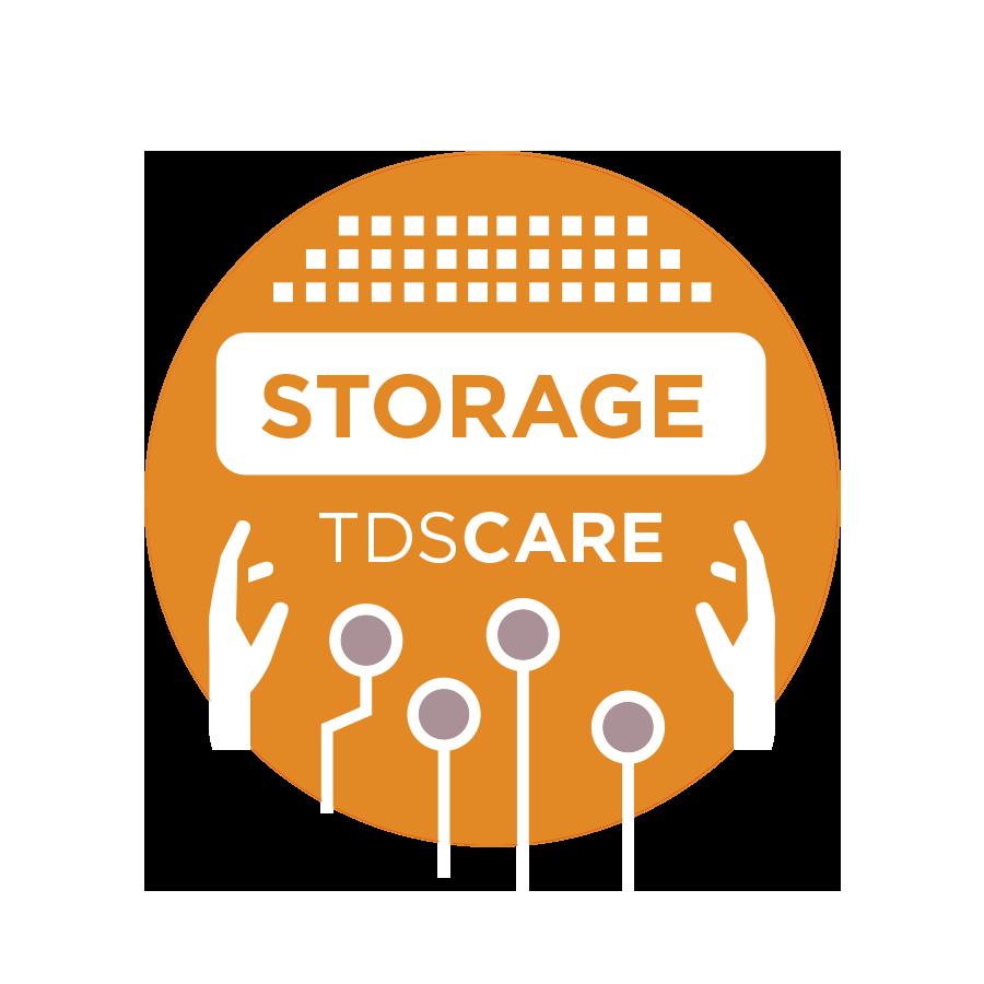 storage_care_icon
