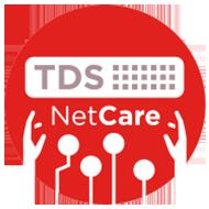 tds-netcare-logo