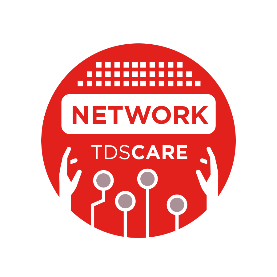 tredent_network_care_icon